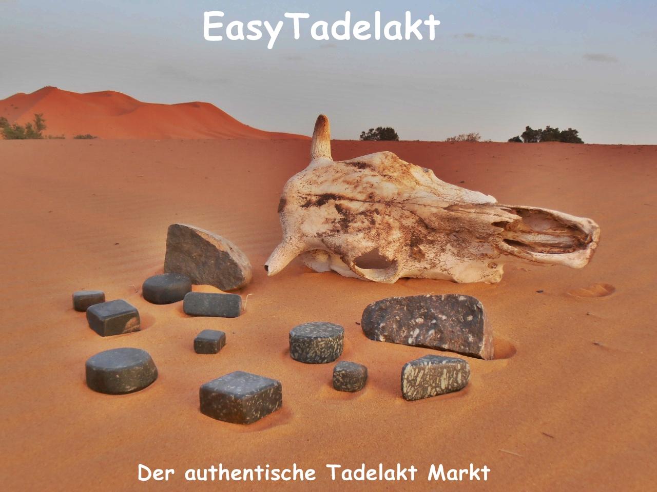 Originales Zubehör für den traditionellen Tadelakt von EasyTadelakt der Erste und Grösste authentische Tadelakt Markt online